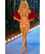 HAUNTED FEMALE cambion succubus passion desire nymph succcubi energy ves... - $27.54