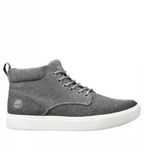 Timberland Men's Amherst Knit Chukka Shoes - $83.22