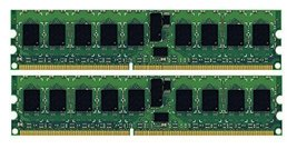 AXH860UD20-13G-K-4G 4GB 2X2GB DDR3-1333 PC3-10600 CL8-8-8 240PIN DIMM
