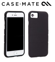 Case Mate Tough Mag Case impact Protection for Apple iPhone 8 7 6s 6 Bla... - $199,92 MXN