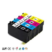 Compatible Ink Cartridge T40D1 T40D2 T40D3 T40D4 T40D for SureColor SC-T... - $149.58