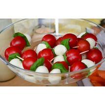 Cherry Belle Radish 100 Seeds #SDP99 - $24.17
