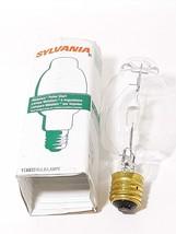 Sylvania M175/PS/U Mogul Base Clear Bulb 175 W  - $16.14
