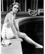 GRACE KELLY POSTER 24X36 INCHES SWIMSUIT HIGH SOCIETY TRACY LORD 61X90 CM - $39.99