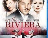 ON THE RIVIERA [NEW BLU-RAY]