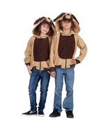RG Costumes 40509-L Funsies' Devin The Dog Hoodie, Child Large/Size 12-14 - $32.80