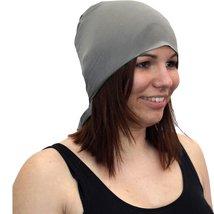 Woremor 5G EMF Protection Headwrap Beanie  - £43.90 GBP