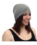 Woremor 5G EMF Protection Headwrap Beanie  - £38.16 GBP