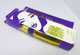 MAYBELLINE COLOSSAL BIG SHOT Mascara Shayla Collect No.231 Purple 0.33oz... - $5.89