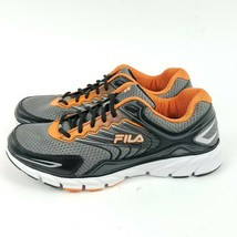 Fila Running Shoes: 14 listings