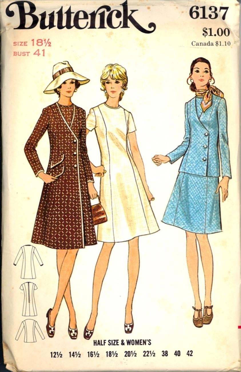 Auction 1304 b 6137 brown suit 18 half 1970 1 g unc