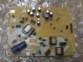 A3AF0MPW-001 A3AFK023 Power Supply Board From  Emerson LF320EM4 DS1 LCD TV - $37.95