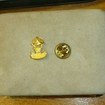 B.P.O E. Exalted Ruler pin back,new condiiton image 3