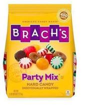 Brach's Mixed Candy, 5 lbs. - $29.08