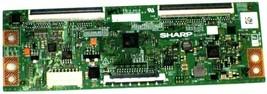 Control Board RUNTK5246TPZZ For Samsung UN40EH5300 - $8.90