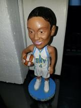 RARE CANDICE DUPREE WNBA CHICAGO SKY BOBBLEHEAD FIGURINE BASKETBALL BOBB... - $19.75