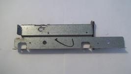 GE Gas Range Model JGBP79BEW1BB End Plate WB37K17 - $14.95