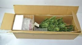 """Hallmark Keepsake """"The Mini-Tree"""" Miniture Christmas Ornament Display - $59.39"""