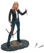 "Buffy the Vampire Slayer Series 1 - BUFFY - Sarah Michelle Gellar - 6"" A... - $39.59"