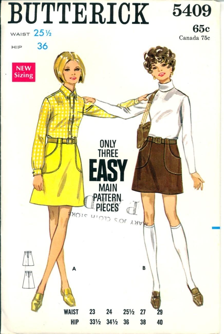 Auction 1307 b 5409 yellow skirt w 25 hald 1969g unc