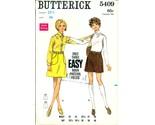 Auction 1307 b 5409 yellow skirt w 25 hald 1969g unc thumb155 crop