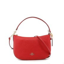 Coach - 56819 - shoulder bag - $267.43
