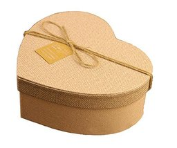 Loving Heart Packaging/Gift Boxes Christmas Gift Box Storage Boxes - $35.94