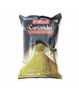EVEREST Coriander Powder 500 GMS - $22.07