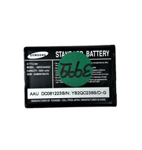 Samsung AB553446GZ Replacement Li-Ion Battery 3.7V 1000mAh for U310 U320... - $8.90