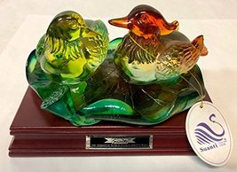 Suanti Feng Shui Chinese Ducks by 23836 H9 - $34.25