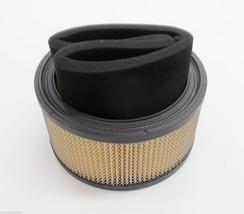 Air Filter + Pre-Filter For Kohler 45 083 02-S, 45 083 01-S 4508302S 4508301S - $12.82