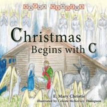Christmas Begins with C