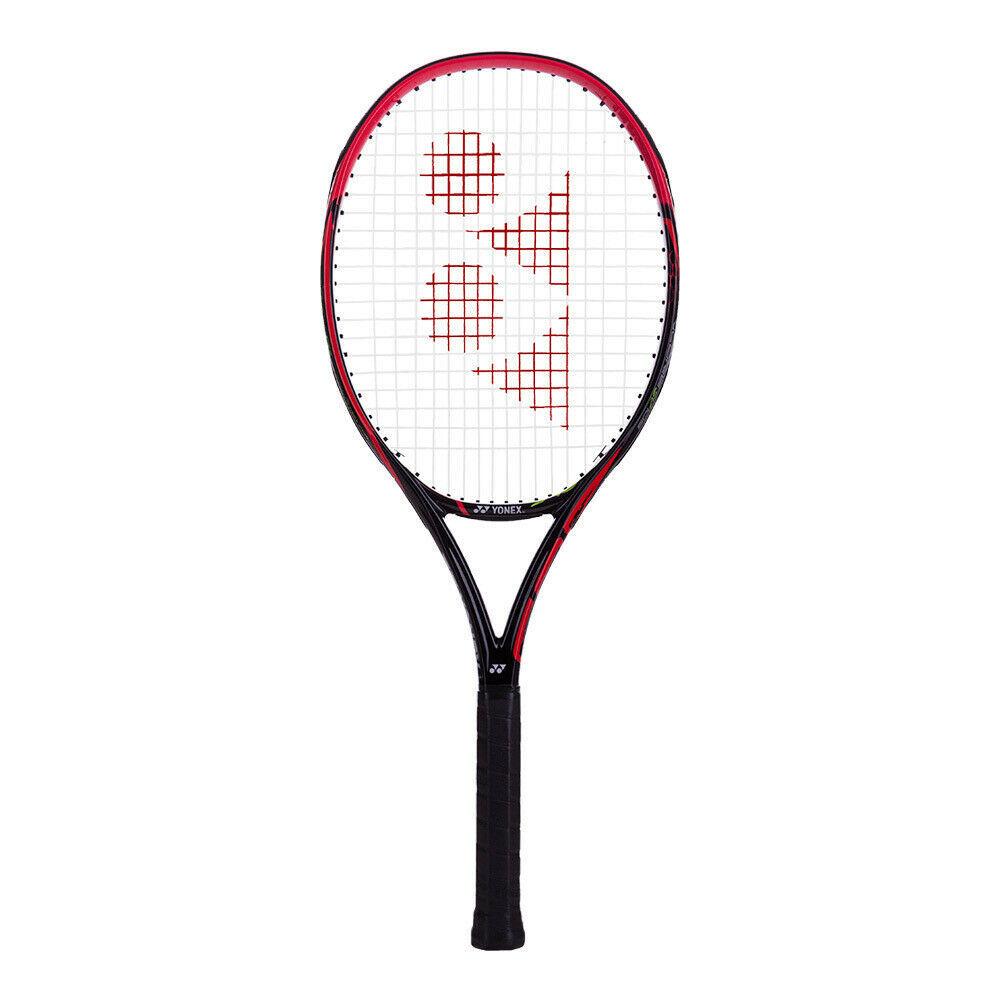 VCore SV 105 Tennis Racquet image 11
