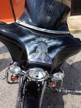 2007 Harley-Davidson® FLHTCU Ultra Classic® Spring Hill FL 34609 image 4