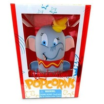 Disney Vinylmation Dumbo Popcorn Figure Disney Store Vinyl Collectible - $19.99