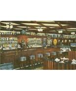 Karl Ratzsch Restaurant, Milwaukee, Wisconsin unused linen Postcard  - $3.99
