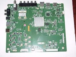 Waves Parts Compatible Vizio D60-D3 Main Board Y8387078S Replacement