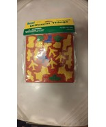 1995 Lauri Sorters and Counters Different Things - $28.01