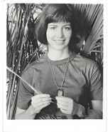 China Beach Dana Delany 8x10 Photo 4826017 - $9.99