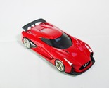 Mica limited vintage neo   gt nissan concept 2020   vision gran turismo   red   04 thumb155 crop