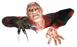Freddy Grave Walker Halloween Prop Haunted House Garden Yard Scary  - £55.64 GBP