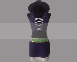 Customize One Piece Whisky Peak Arc Nico Robin Cosplay Costume - $125.00