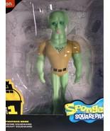 Spongebob Sqarepants Series 1 Masterpiece Meme Squidward - $22.18