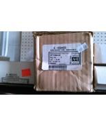JOHN DEERE, A&I H204928 THRESHING TINES, PACK OF 4 - $139.95
