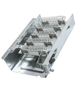 Dryer Heating Element for Whirlpool Roper Kenmore Estate AP3094254 279838 - $46.32