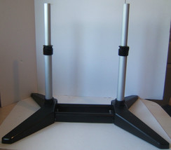Rock Band Drum Stand Replacement for Wii PS2 PS3 Xbox 360 - Stand Only -... - $23.05