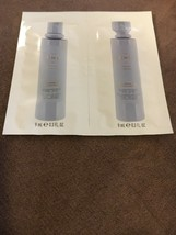 Frederic Fekkai The Tamed One Anti-Frizz Shampoo & Conditioner .3oz ea s... - $7.91