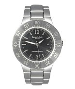 Kenneth Cole New York Watch - KC3399 (Size: men) SHIPSFREE - $60.94