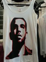 Drake Tank Top - $24.06