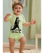 6-12 month Funny Boy Girl Baby T-Rex Dinosaur C... - $9.99